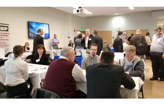 FuzeHub Solutions Forum: Medical Device Manufacturing